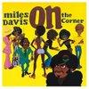On_the_corner_miles_davis